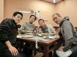 CIMG2651-2012-02-3-23-14.JPG