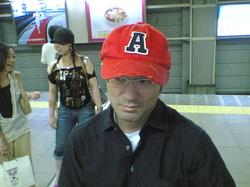 20060731_1.jpg