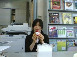 20060816(001).jpg