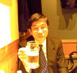 20070107(001).jpg
