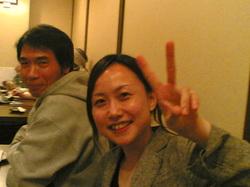 20070406(001).jpg