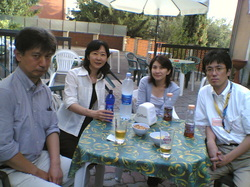 20070624.jpg