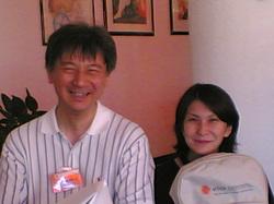 20070627(003).jpg