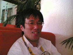 20070627.jpg