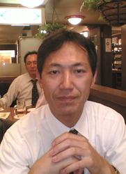 20071025.jpg