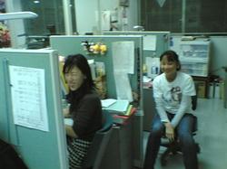 20080201(001).jpg