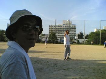 20080719(001).jpg