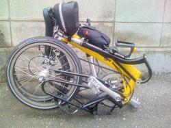 bike friday folded.jpg